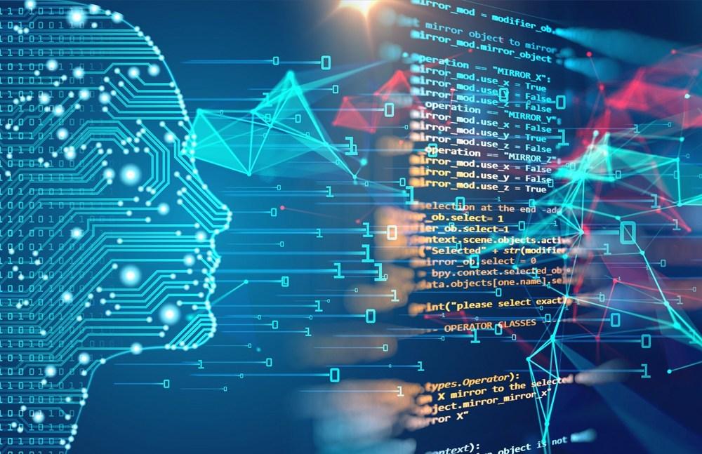 Machine learning e Deep Learning: Qual a importância? Qual a diferença?