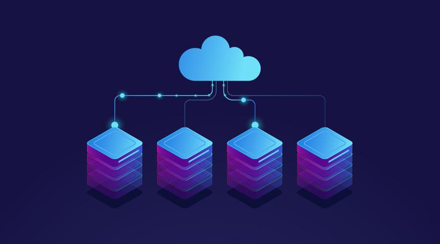 Computação em Nuvem, entenda de uma vez por todas onde ficam salvos seus documentos e fotos
