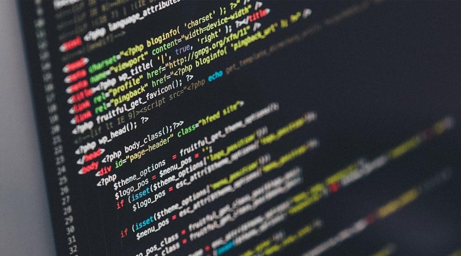 Saiba tudo sobre a linguagem de programação PHP