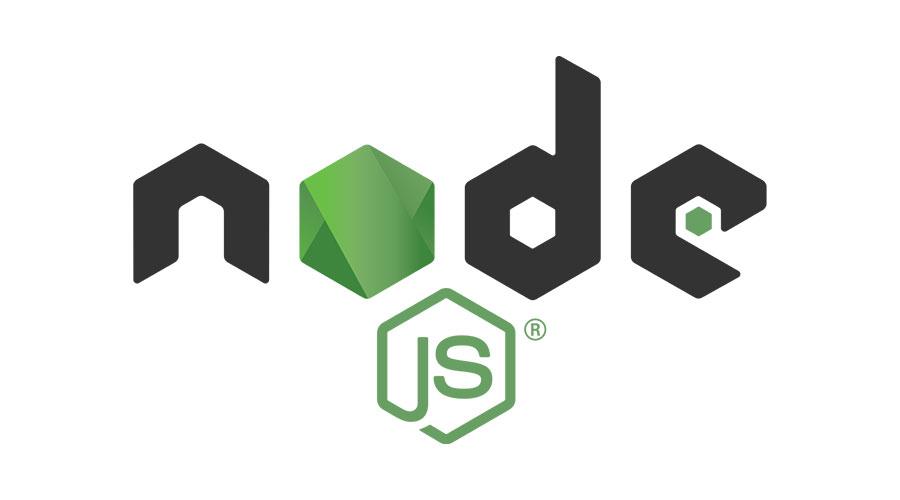 Por que usar o node.js?
